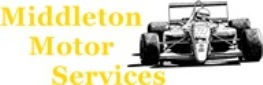 Middleton Motor Services | Car Servicing | Car Repair